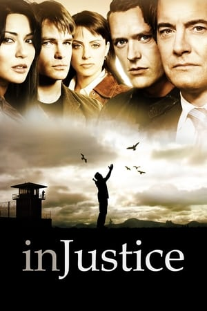 Image In Justice