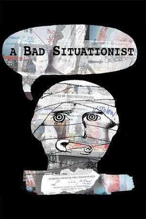 Image A Bad Situationist