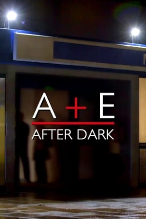 Image A&E After Dark
