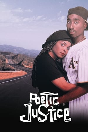 Image Poetic Justice