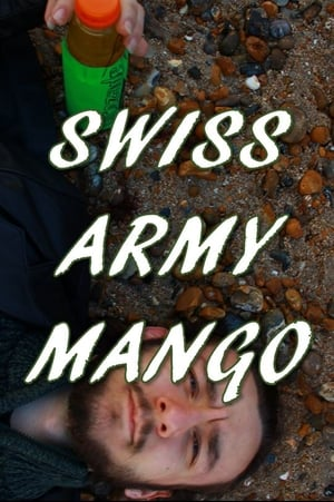Swiss Army Mango