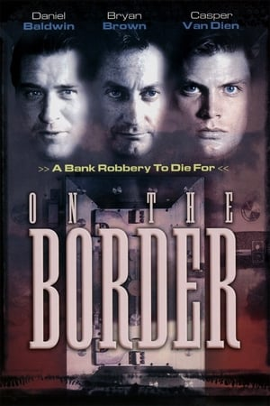 Image On the Border
