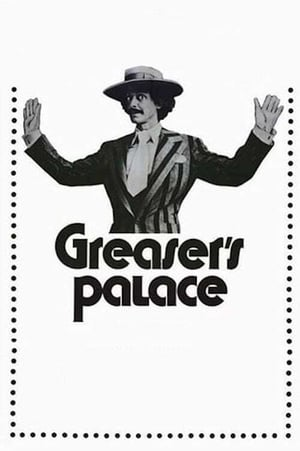 Image Greaser's Palace