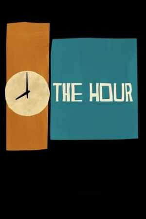 Image The Hour
