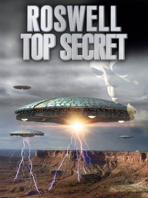 Image Roswell Top Secret