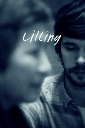Ver Online Lilting