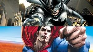 images Superman/Batman: Apocalypse