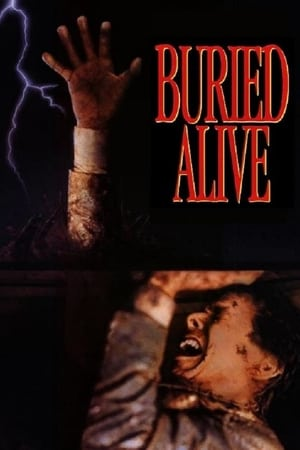 Image Buried Alive