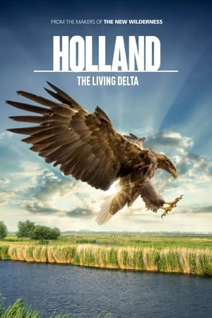 Image Holland: The Living Delta