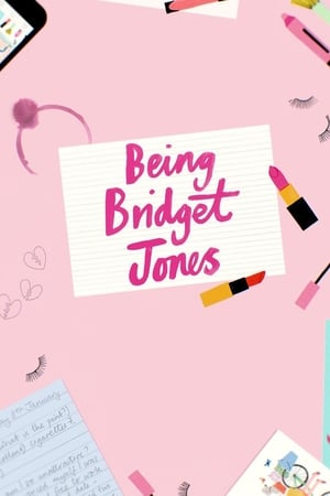 Image Being Bridget Jones
