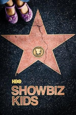 Ver Online Showbiz Kids
