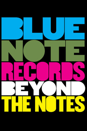 Image Blue Note Records: Beyond the Notes