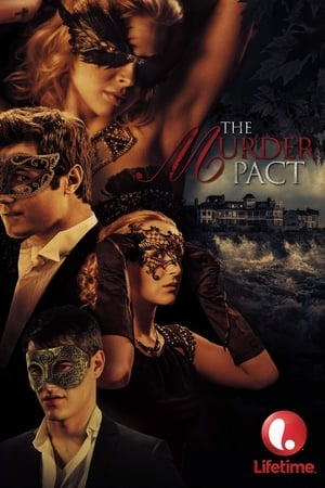 Image The Murder Pact