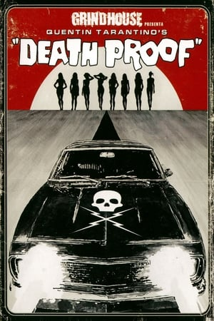 Image Grindhouse (Death Proof)