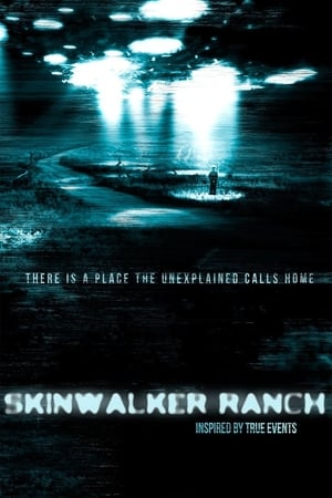 Image Skinwalker Ranch