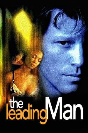 Image The Leading Man