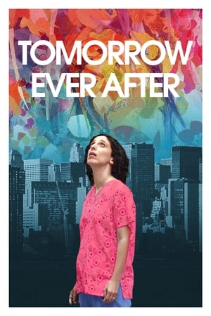 Image Tomorrow Ever After