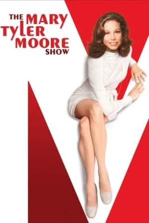 Image The Mary Tyler Moore Show