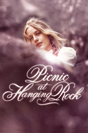 Image Picnic at Hanging Rock