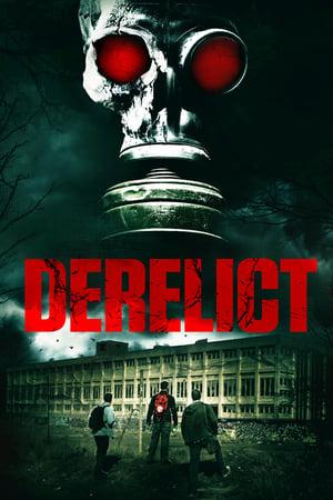Ver Online Derelict