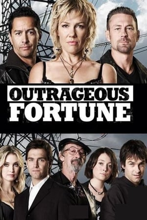 Image Outrageous Fortune