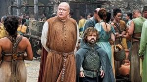 Watch Game of Thrones 6x8 Online