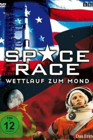Image Space Race