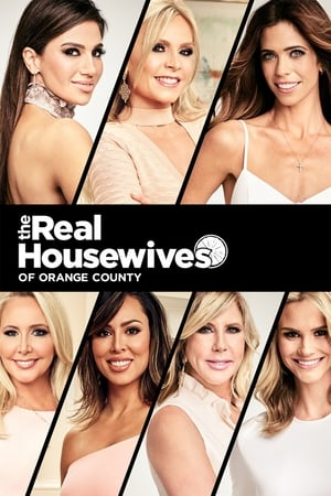 Image The Real Housewives of Orange County