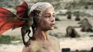 Watch Game of Thrones 1x10 Online