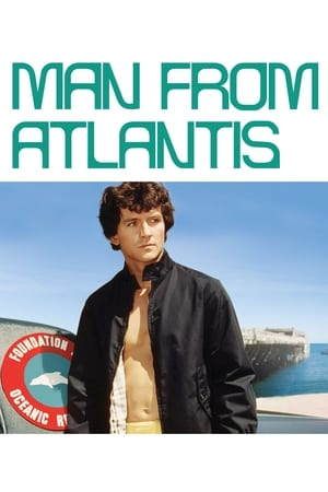 Image Man from Atlantis