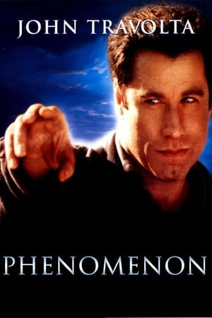 Poster Phenomenon 1996
