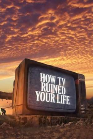 Image How TV Ruined Your Life