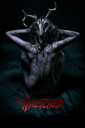 Image The Wretched