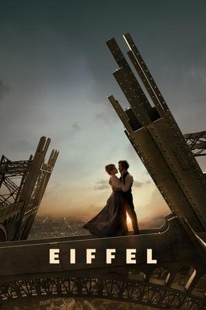 Ver Online Eiffel