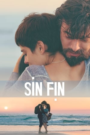 Image Sin fin