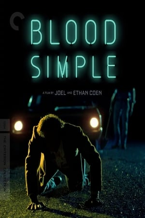 Image Blood Simple