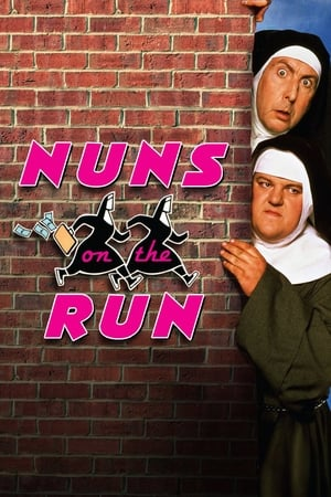 Image Nuns on the Run