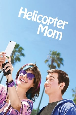 Image Helicopter Mom