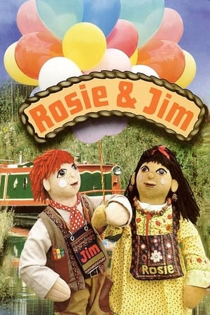Image Rosie and Jim