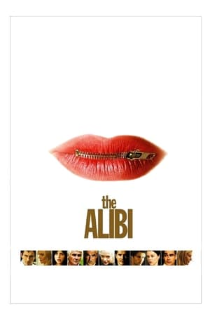 Image The Alibi