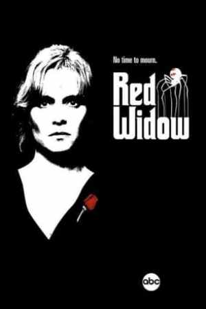 Image Red Widow