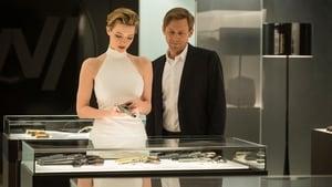 Watch Westworld 1x2 Online