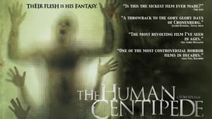 images The Human Centipede (First Sequence)