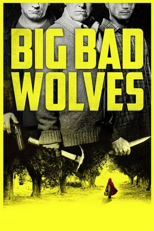 Image Big Bad Wolves