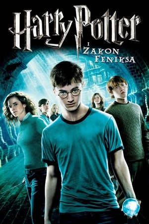 Image Harry Potter i Zakon Feniksa