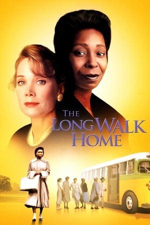 Le Chemin De La Liberté Film 1990 : chemin, liberté, Liberté, Chemin, [1990], Streaming, Complet,, Regarder, Gratuit, [-Film-Serie-]