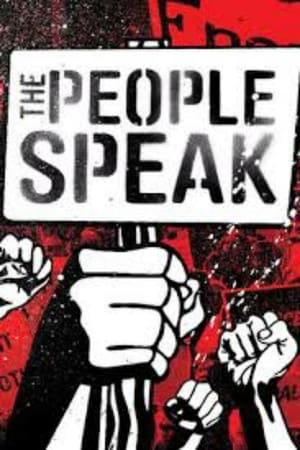 Image The People Speak