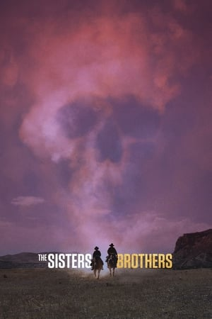 Image The Sisters Brothers