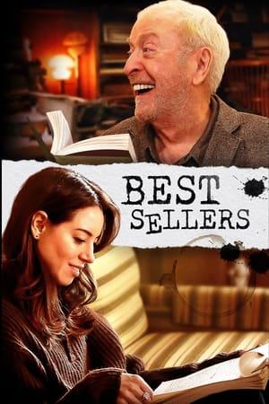 Ver Online Best Sellers