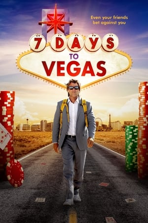 Image 7 Days to Vegas